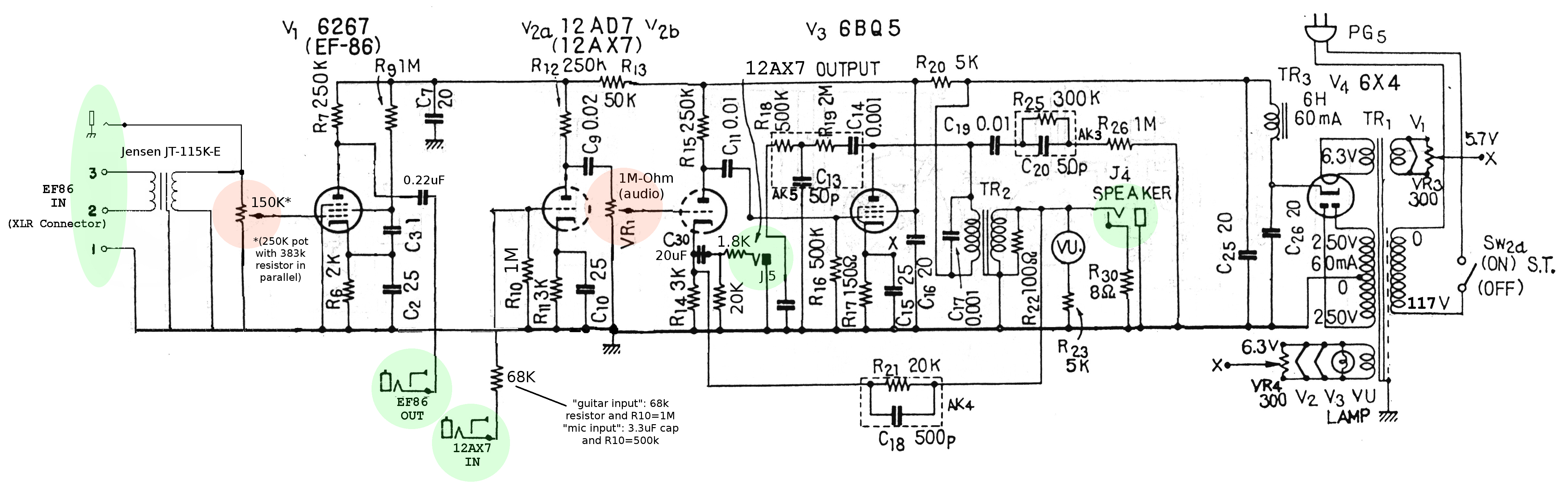 Second Order 2 Way Crossover Schematic Trusted Wiring Diagram Speaker Akai Search For Diagrams U2022 Circuit